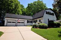 Home for sale: 2704 Dellridge, Holt, MI 48842