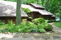 Home for sale: 1087 Ashwood, Maysville, KY 41056
