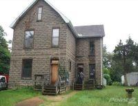 Home for sale: 158 N. 78th St., Belleville, MI 62223