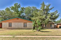 Home for sale: 5003 18th St., Lubbock, TX 79416