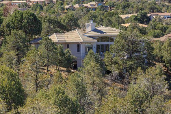 292 Softwind Cir., Prescott, AZ 86303 Photo 3