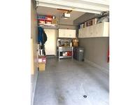 Home for sale: 27429 Charleston Ct., Murrieta, CA 92562