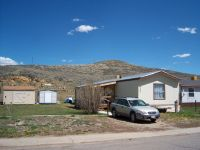 Home for sale: 1241 Sequoia Avenue, Craig, CO 81625