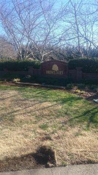 Home for sale: 40 Dry Creek Rd., Mocksville, NC 27028