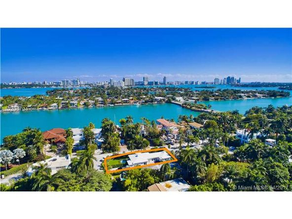 330 E. San Marino Dr., Miami Beach, FL 33139 Photo 19