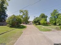 Home for sale: Monroe, Marksville, LA 71351