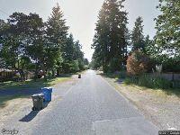 Home for sale: Wildwood S.W. Ave., Lakewood, WA 98498