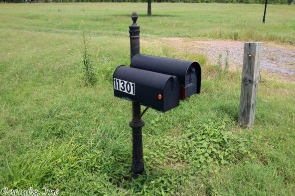 11301 Hwy. 161 South, Scott, AR 72142 Photo 4