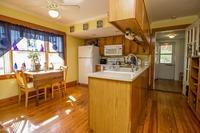 Home for sale: 1779 Cummins Ferry Rd., Versailles, KY 40383