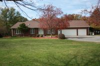 Home for sale: 1365 Oriole Road, Boone, IA 50036