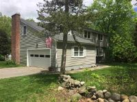 Home for sale: 27 Pinecrest Ln., Durham, NH 03824