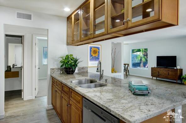 2387 North Blando Rd., Palm Springs, CA 92262 Photo 17