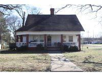 Home for sale: 13785 Hopewell Church Rd., Midland, NC 28107