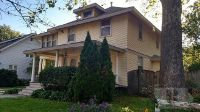 Home for sale: 605 Maple St., Shenandoah, IA 51601