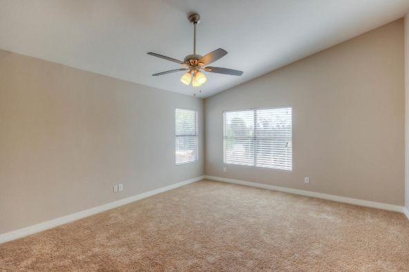 1624 N. 125th Ln., Avondale, AZ 85392 Photo 24