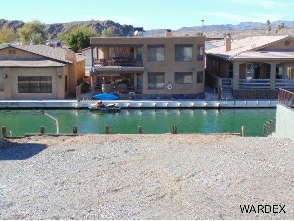 8908 Riverside Dr., Parker, AZ 85344 Photo 36