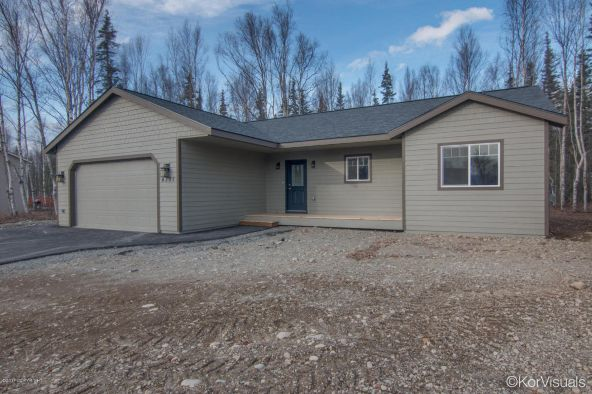 5930 W. Shady Grove Ln., Wasilla, AK 99623 Photo 3