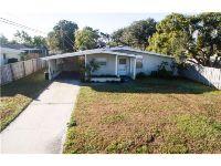Home for sale: 3604 Glen Ridge Ln., Sarasota, FL 34233