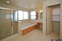 Home for sale: 348 Hawk Ridge Dr., Richmond, CA 94806