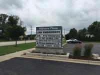 Home for sale: 15353 East 127th St., Lemont, IL 60439