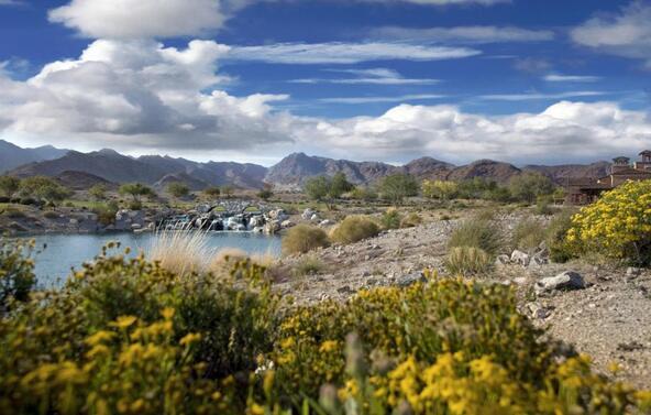 4118 N. Golf Dr., Buckeye, AZ 85396 Photo 1