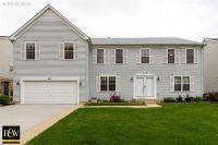 Home for sale: 830 Vera Ln., Wheeling, IL 60090