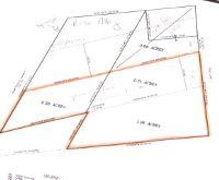 Home for sale: Trice Ln., Crawfordville, FL 32327