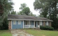 Home for sale: 3047 Alfred Dr., Macon, GA 31206