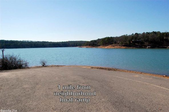 4 Fawn Bluff, Drasco, AR 72530 Photo 40
