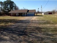 Home for sale: 1838 48th St. S., Springdale, AR 72762