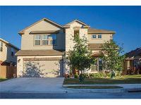 Home for sale: 230 Pincea Pl., San Marcos, TX 78666