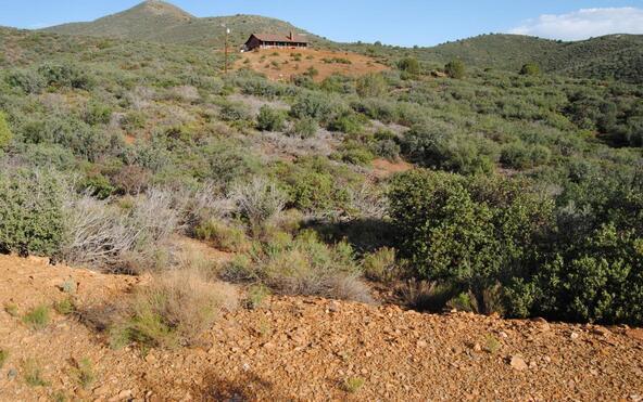 14150 E. Rattlesnake Trail, Humboldt, AZ 86329 Photo 8