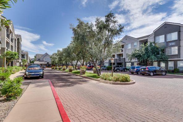 911 E. Camelback Rd., Phoenix, AZ 85014 Photo 9