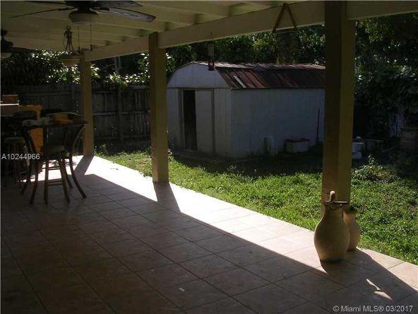 11580 S.W. 92nd St., Miami, FL 33176 Photo 14