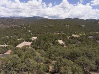 Home for sale: 1262 Spanish Hill (Lot 29), Santa Fe, NM 87501