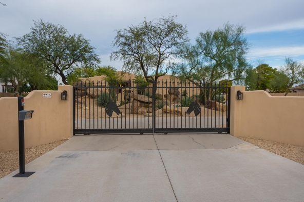 2215 N. Val Vista Dr., Mesa, AZ 85213 Photo 4