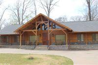 Home for sale: 928 Cooterneck, Heber Springs, AR 72543