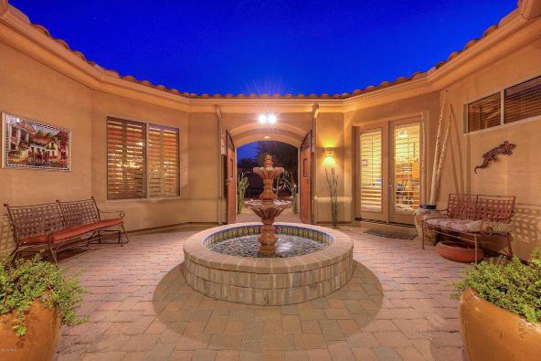 9964 E. Seven Palms Dr., Scottsdale, AZ 85262 Photo 7