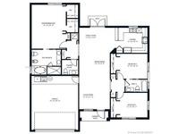 Home for sale: 0 S.W. 115 Ave., Miami, FL 33170