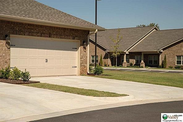 100 S.W. Nature Walk Blvd., Huntsville, AL 35824 Photo 7