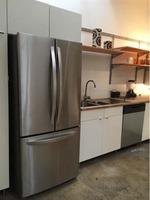 Home for sale: 1320 Griffin St. E., Dallas, TX 75215