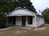 Home for sale: 256 Hamlin St., Zwolle, LA 71486
