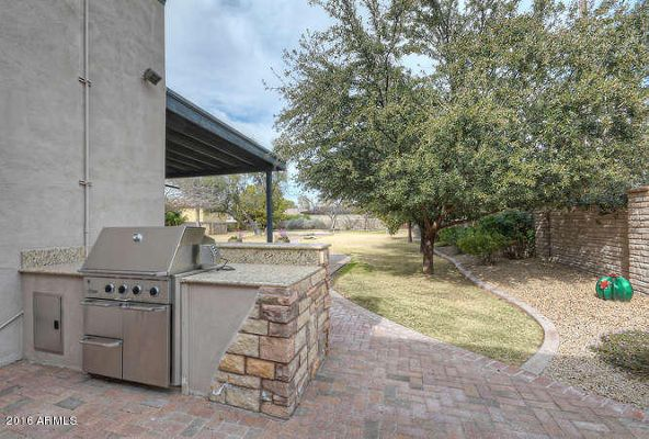 600 W. Berridge Ln., Phoenix, AZ 85013 Photo 32