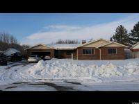 Home for sale: 528 E. Amber Ave. S., Tremonton, UT 84337