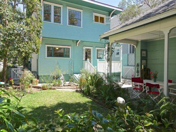 1110 Loma Avenue, Coronado, CA 92118 Photo 22