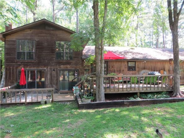 609 Wood Valley Rd., Greenville, AL 36037 Photo 33