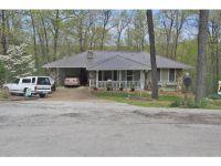 Home for sale: 12 Conasaugua Trce, Cherokee Village, AR 72529