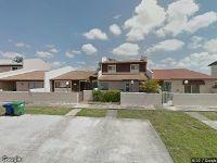 Home for sale: 55th Cir., Miami Gardens, FL 33055