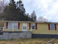 Home for sale: 1809 Eagles Nest Rd., Castlewood, VA 24224