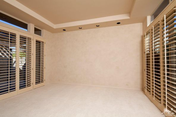 50177 Hidden Valley Trail South, Indian Wells, CA 92210 Photo 14